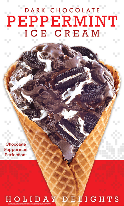 CSC-holiday-2