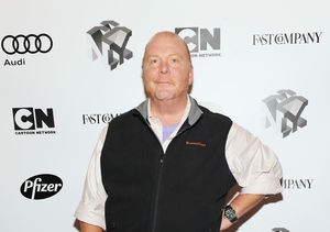 Video Surfaces of Mario Batali Talking About Sexual Harassment in the…