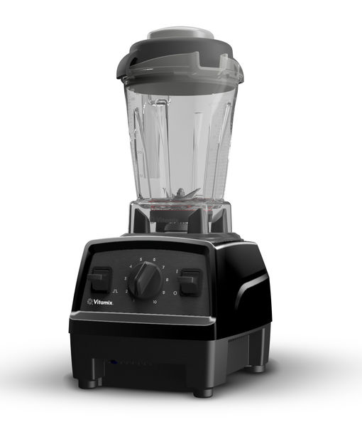 Win It! A Vitamix® Explorian™ Series E310 Blender