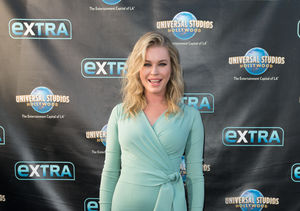Rebecca Romijn Opens Up About Her Parenting Style, Plus: Her #1 Rule for Her…