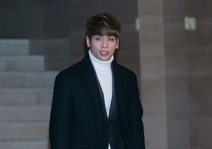 K-Pop Singer Jonghyun Dead at 28