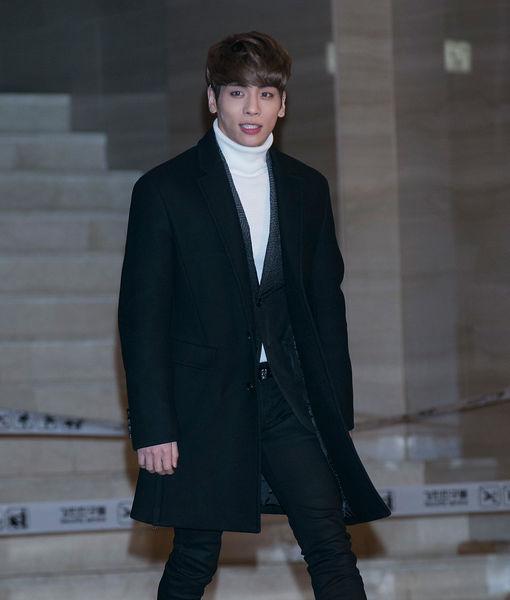 K-Pop Singer Jonghyun Dead at 27