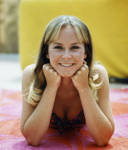 'Scooby-Doo' Star Heather North's Cause of Death Revealed