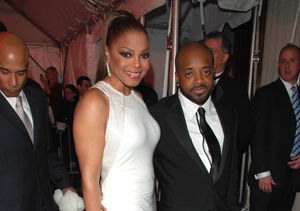 Has Janet Jackson Rekindled Her Romance with Jermaine Dupri?
