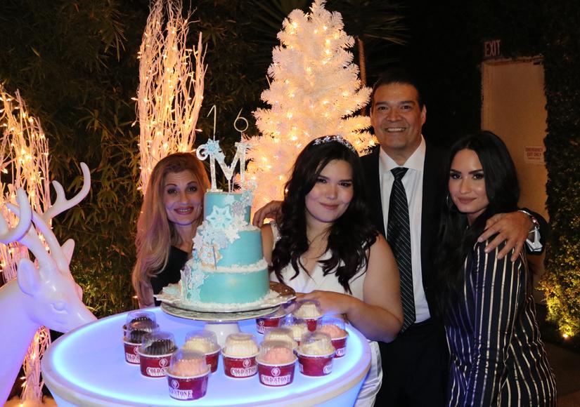 madalina-cake