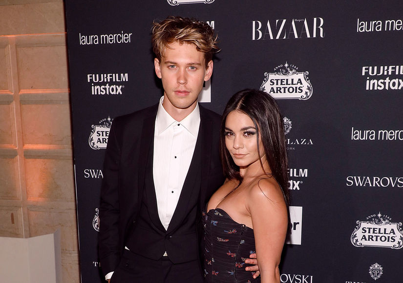 vanessa-hudgens-austin-butler-getty