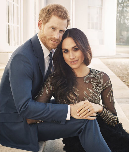 prince-harry-meghan-markle-engagement-photos-crop