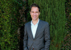 Eric McCormack Spills the Beans on 'Will & Grace' Co-Stars