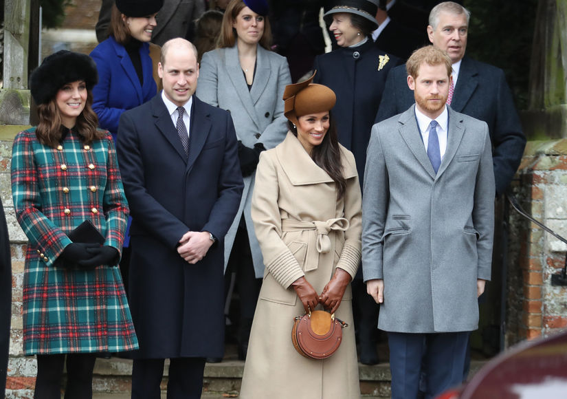 meghan-markle-prince-harry-prince-wiilliam-kate-middleton-getty
