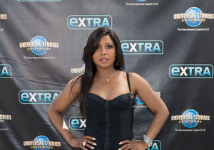 Toni Braxton on Her Struggle with Lupus, Plus: Is She Dating a Rapper?