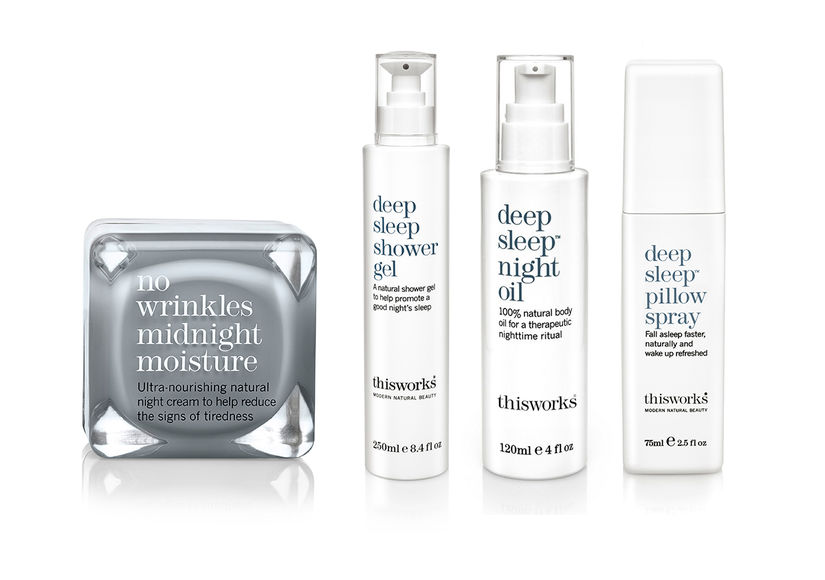 Win It! A Skincare Gift Set from This Works