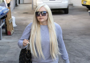 Amanda Bynes' Big Comeback Plans for 2018