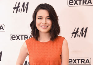 Miranda Cosgrove Reveals Her Family's Priceless Reaction to 'Despicable Me…