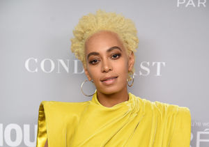 Solange Knowles Reveals Secret Health Battle, Cancels NYE Performance