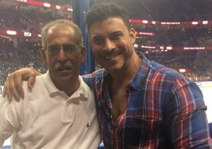 Jax Taylor's Father Dies, 'Vanderpump Rules' Co-Stars Show Support