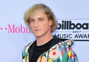 Logan Paul Apologizes After Posting Video of Dead Body
