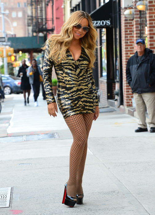 mariah-carey-getty
