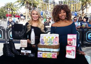 Win It! A Fashion & Beauty Gift Bag