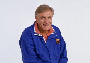 Jerry Van Dyke of 'Coach' Dead at 86