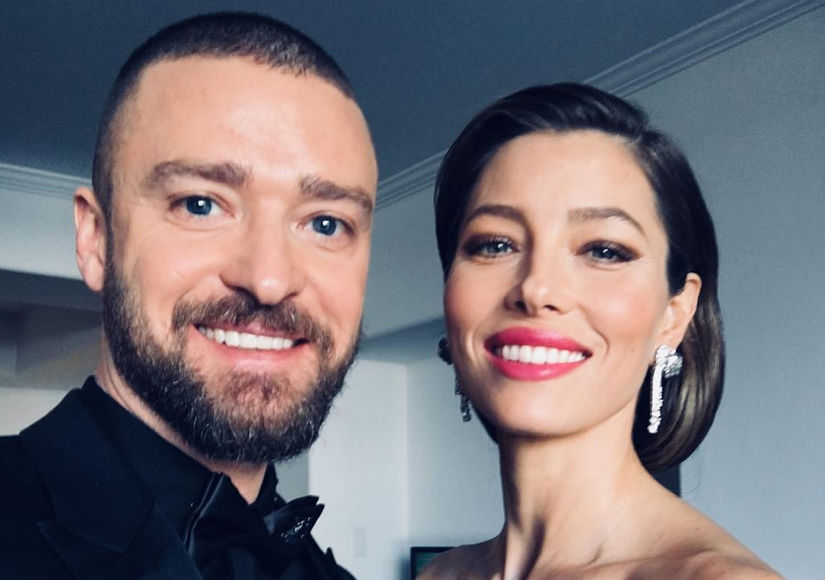 What Are the Stars Doing to Prep for the Golden Globes 2018?