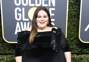 Chrissy Metz Drops 'This Is Us' Wedding Spoiler