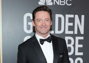 Hugh Jackman's Reaction to White House Watching 'Greatest Showman'