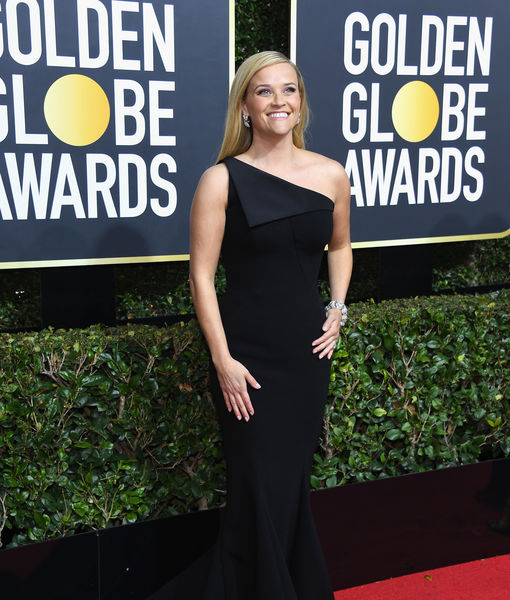 How to Own Golden Globes 2017 Red-Carpet Looks Worn by Stars