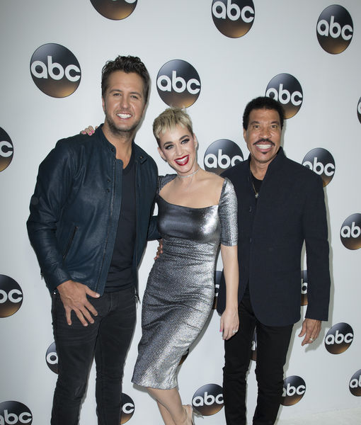 'American Idol' Judges Dishes on Season 2 — Have They Found Any Stars?