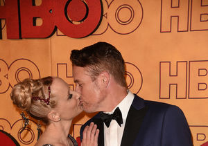 Anne Heche & James Tupper Split