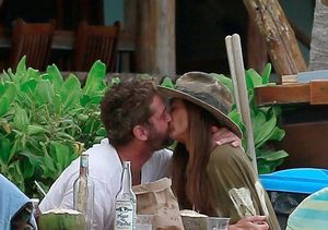 Stars Packing on the PDA