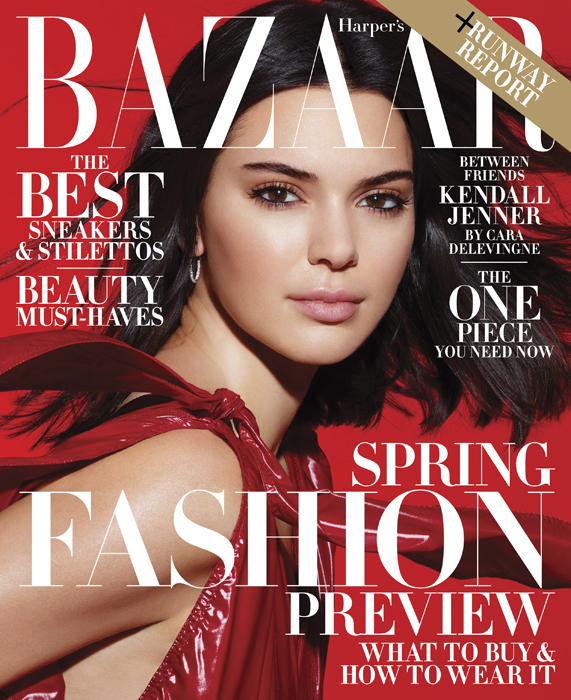 kendall-jenner-harpers-cover