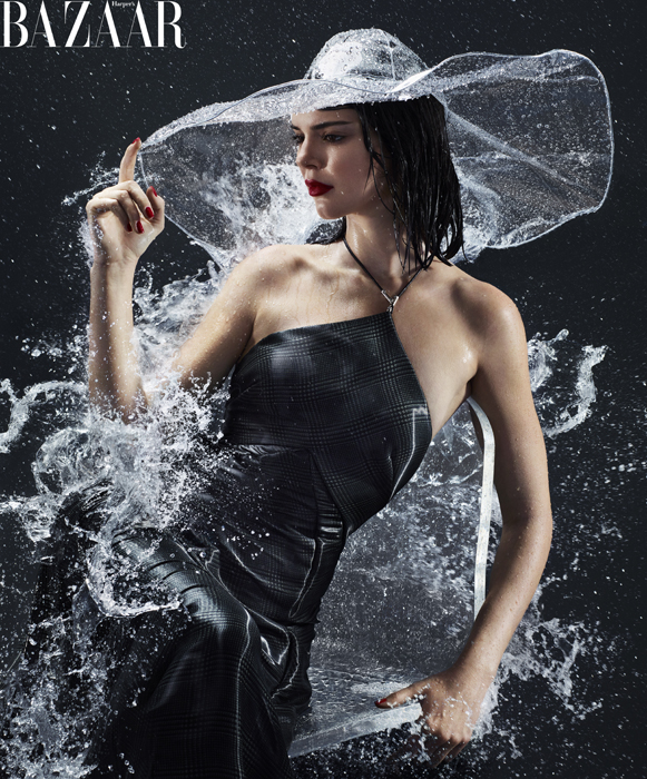 kendall-jenner-harpers1