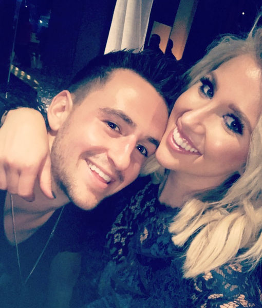 Savannah Chrisley Is Dating Another Athlete – Who's Her New BF?