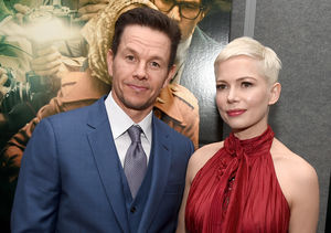 Mark Wahlberg Donates $1.5 Million to Time's Up Fund
