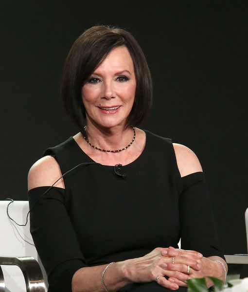 Marcia Clark Reacts to O.J. Simpson Being Treated Like a Celebrity Again
