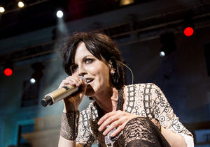 Dolores O'Riordan's Final Hours Revealed
