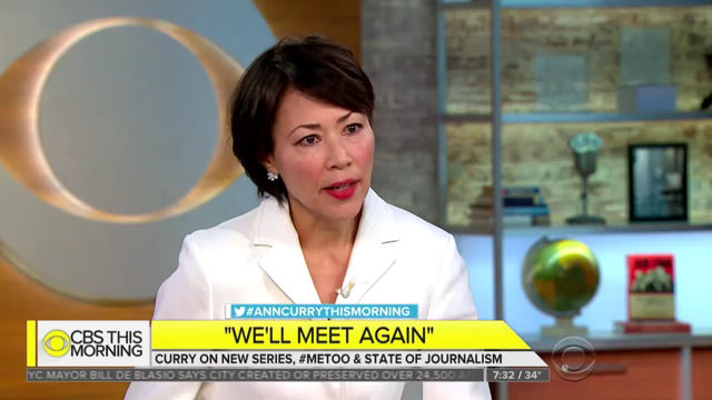 ann-curry-cbs