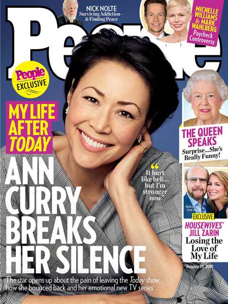 ann-curry-people