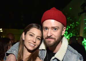Jessica Biel or Justin Timberlake — Who's the Stricter Parent? She Reveals!