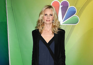Monica Potter Is Not Pregnant — The Truth Behind That Photo!