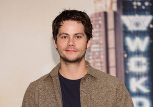 Dylan O'Brien Opens Up About 'Scary' Accident on 'Maze Runner'…