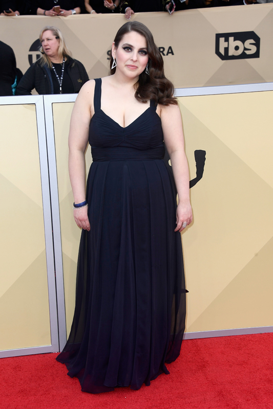 beanie-feldstein-getty-resized