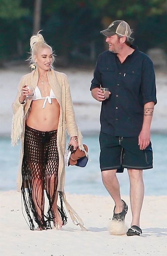 gwen-stefani-blake-shelton-backgrid