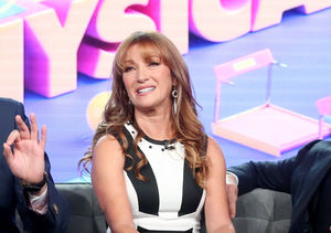 Jane Seymour Reveals Her Simple Beauty Routine