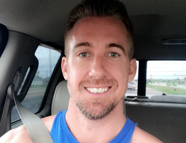 Reality Star Joel Taylor's Cause of Death Revealed