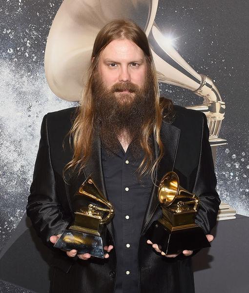 2018 Grammy Winners — The Complete List!