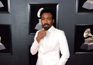 Why Donald Glover Is Retiring His Grammy-Winning Alter Ego Childish Gambino