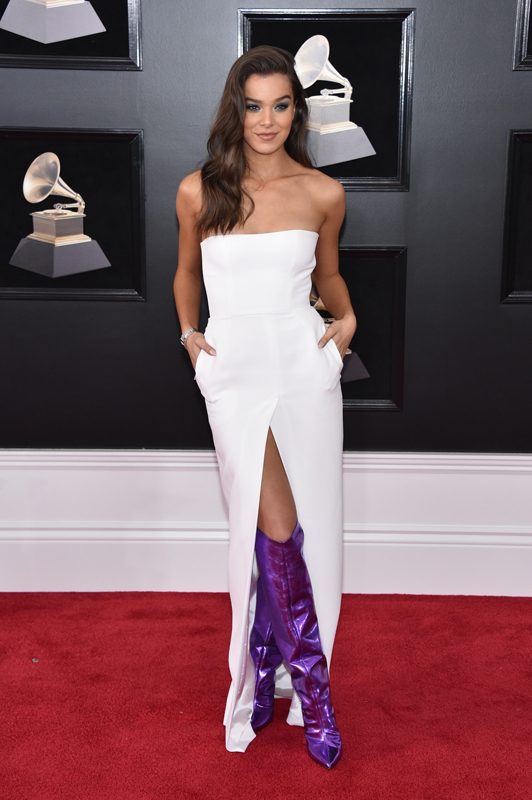 hailee-steinfeld-grammys-getty-resized