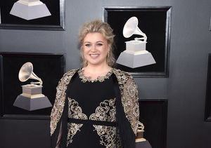 Kelly Clarkson Wanted Kesha to Win! Why She Was Rooting for the Competition