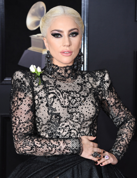 Lady-Gaga-getty